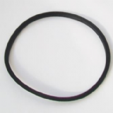 McAlpine Replacement Seal for TSG52 Gully Trap - 39004138